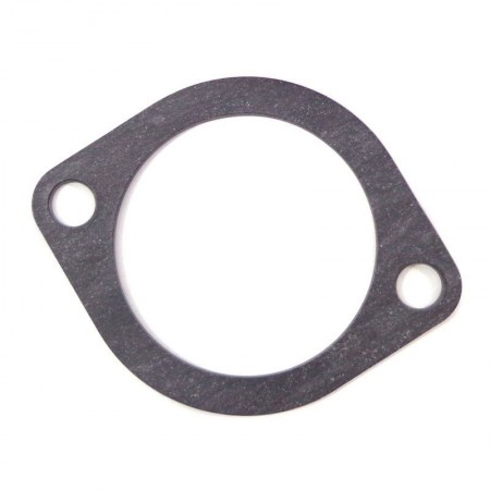 Thermostat Housing Gasket 98011627