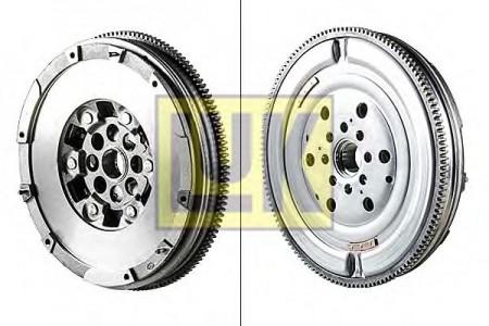 LuK 415025610 Dual Mass Flywheel