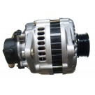 Vauxhall Vauxhall 1.7 Y17DT Alternator Rolling Components R1530065 at Autovaux Genuine Vauxhall Suppliers