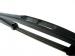 Genuine Vauxhall 400mm Tailgate Wiper Blade