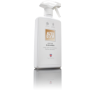 Vauxhall Autoglym Leather Cleaner Spray 500 ml AGLEACLE at Autovaux Genuine Vauxhall Suppliers