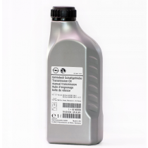 Vauxhall Genuine Vauxhall Opel Manual Transmission Oil 93165694 at Autovaux Genuine Vauxhall Suppliers