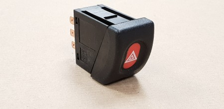 Vauxhall Corsa B Tigra A Hazard Warning Switch