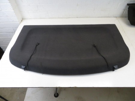 Genuine Vauxhall Astra G Hatchback Rear Parcel Shelf