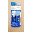 Vauxhall Genuine Vauxhall Denim Blue Touch Up Paint 95598938 at Autovaux Genuine Vauxhall Suppliers