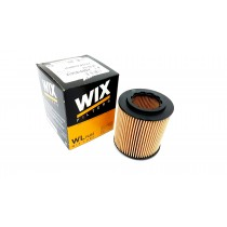 Vauxhall Wix Filters Diesel Oil Filter 93183412 at Autovaux Genuine Vauxhall Suppliers