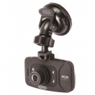 "Vauxhall Ring 2.7"" Compact HD Dash Camera  RBGDC50 at Autovaux Genuine Vauxhall Suppliers"