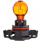 Vauxhall Genuine Vauxhall Astra J Indicator Lamp Bulb PSY24W HP 10351679 at Autovaux Genuine Vauxhall Suppliers