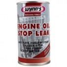 Vauxhall Wynns Engine Oil Stop Leak 77441 325 ml PN77441 at Autovaux Genuine Vauxhall Suppliers