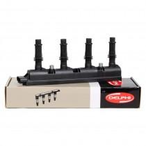 Dephi GN10401-12B1 Ignition Coil Pack