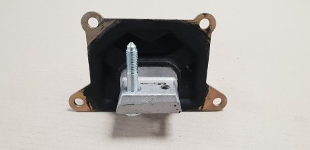 Vauxhall Corsa B Tigra A Drivers Side Front Engine Mount