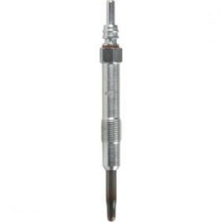 4 X OPEL ASTRA SIGNUM VECTRA GTS ZAFIRA 1.9 JTD Glow Plug