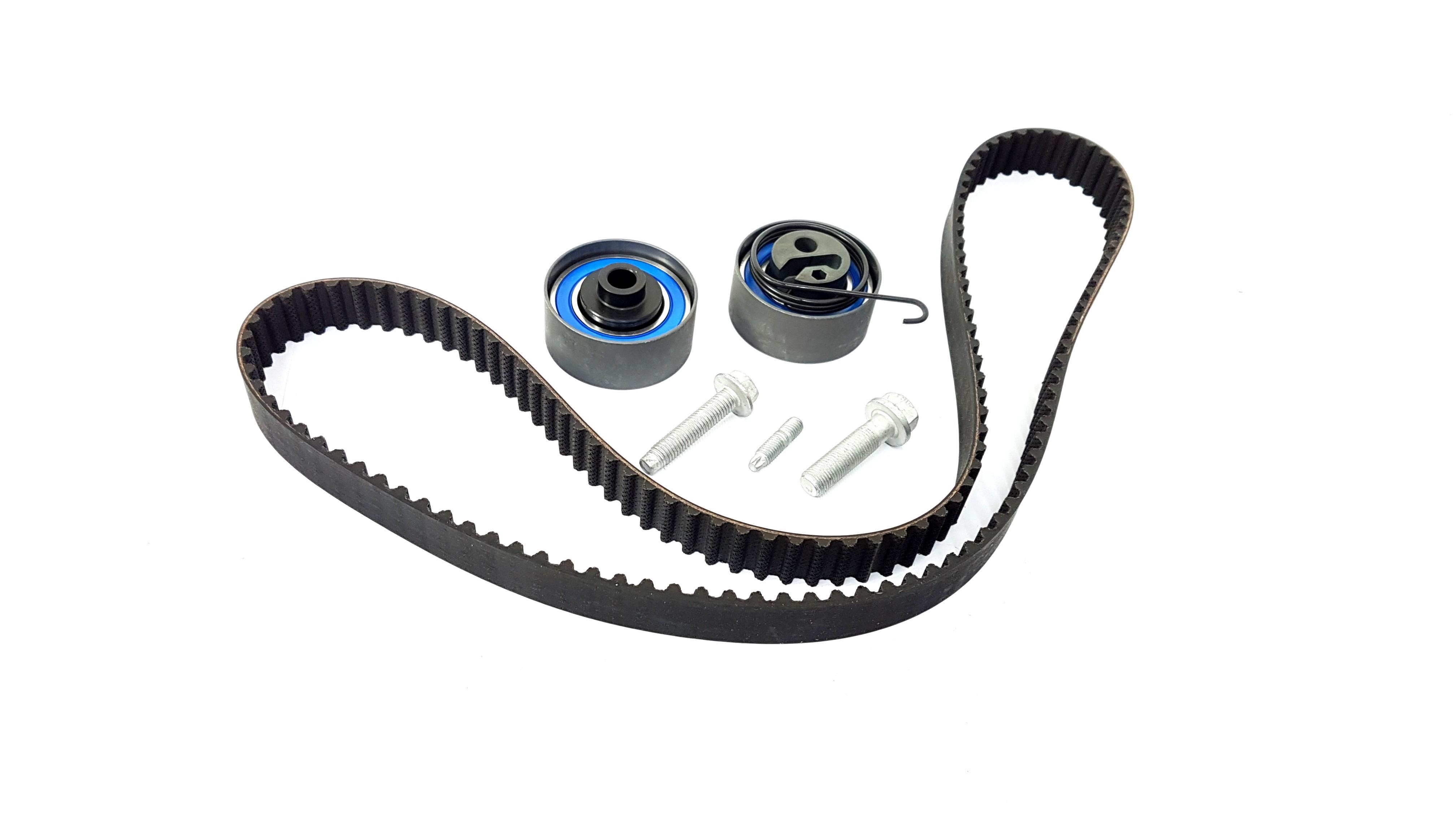 Water Pump /& Timing Cam Belt Kit Replacement Part Fit Vauxhall Mokka 1.7 CDTI