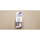 Vauxhall Genuine Nissan Clay Met. Touch Up Pencil KE998CW025AA at Autovaux Genuine Vauxhall Suppliers