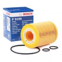 Bosch 1457429199 Oil Filter Cartridge