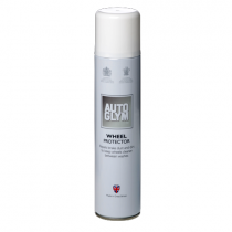 Vauxhall Autoglym Alloy Wheel Protector 300 ml WP300 at Autovaux Genuine Vauxhall Suppliers