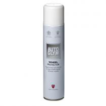 Vauxhall Autoglym Alloy Wheel Protector - 300ml WP300 at Autovaux Genuine Vauxhall Suppliers