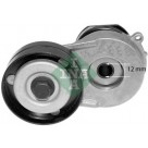 Vauxhall Drive Belt Tensioner By INA 98005564 at Autovaux Genuine Vauxhall Suppliers