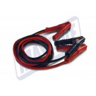 Vauxhall Maypole 270A CCA Emergency Booster Cable 3m MP3507 MP3507 at Autovaux Genuine Vauxhall Suppliers