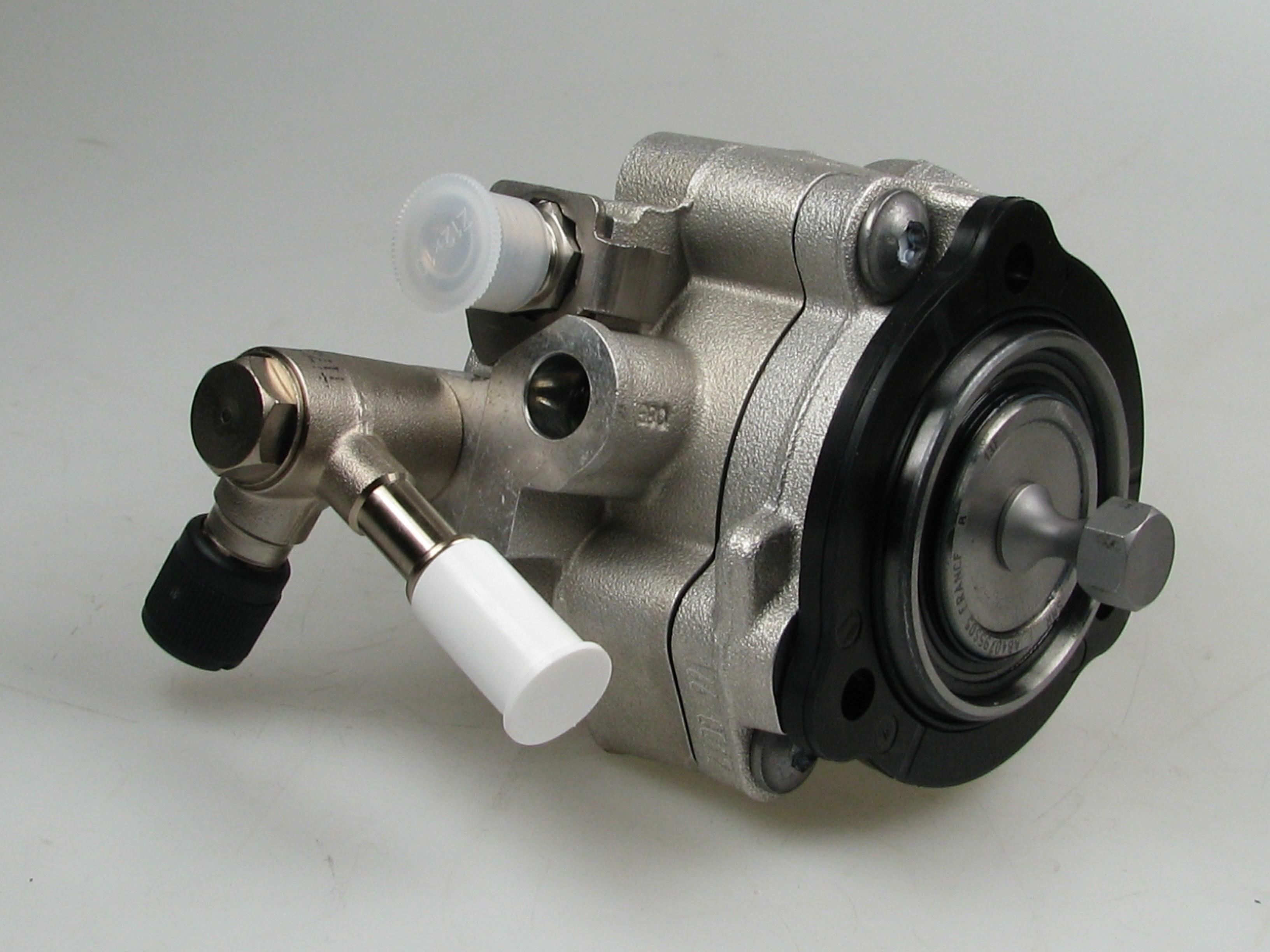93174538 Genuine Gm Z22yh Petrol High Pressure Fuel Pump