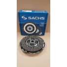 Vauxhall Vauxhall Vectra B Y22DTR 2 Part Clutch Kit 93185873NSC at Autovaux Genuine Vauxhall Suppliers