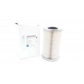 Genuine Vauxhall Movano Vivaro Diesel Fuel Filter