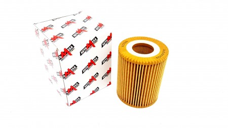 Oil Filter Insert 1.7 Diesel