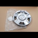"Vauxhall Genuine Chevrolet Aveo 14"" Wheel Trim 96433112 at Autovaux Genuine Vauxhall Suppliers"