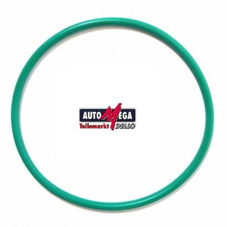 Automega 190059910 Oil Filter Housing Gasket