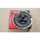 Vauxhall Vauxhall Calibra, Cavalier Complete Clutch Kit R1520042 at Autovaux Genuine Vauxhall Suppliers