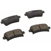 Front Crash Wheel Frame Slider Protector For BMW R 1200R//R 120RS//R ninet 2015-17