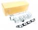 Genuine Pierburg 1.9 CDTi Inlet Intake Manifold