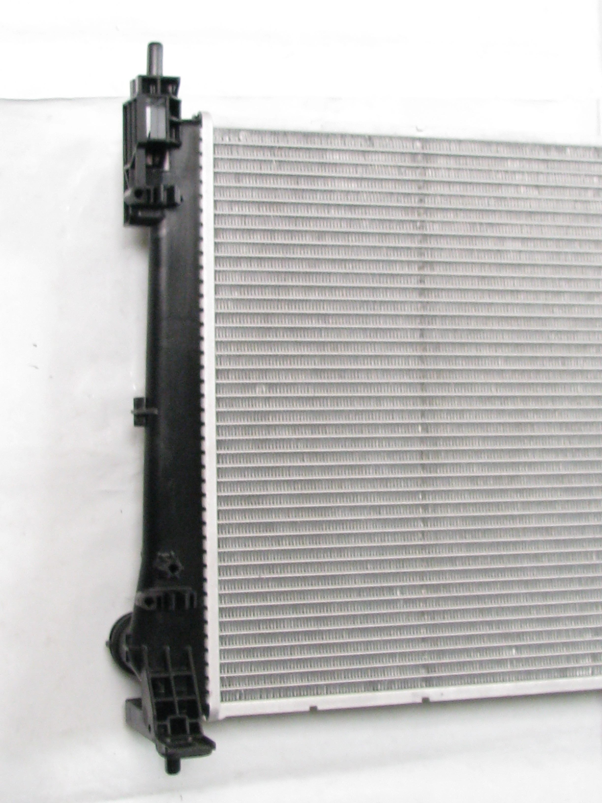 Car Radiator Core Suppliers Uk