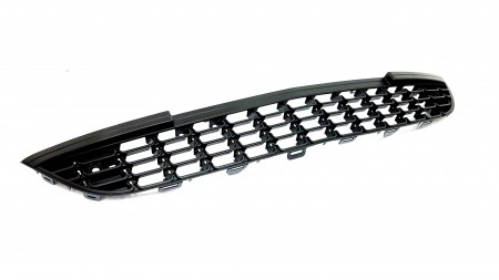 Genuine Vauxhall Astra J Front Lower Radiator Grille
