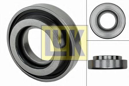 LUK Clutch Release Bearing / Thrust Bearing