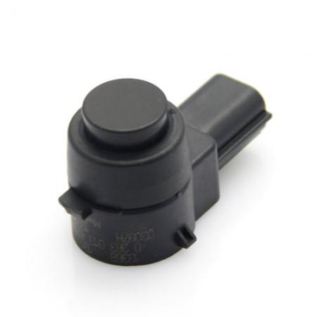 Automega Parking Assist Sensor 150096310