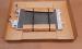Delphi Air Conditioning Condenser