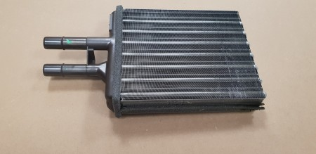 Vauxhall Vectra B Heater Matrix Radiator