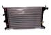 Vauxhall Vectra B Engine Cooling Radiator - Automega Part