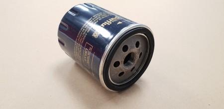 Vauxhall Astra, Cavalier Oil Filter