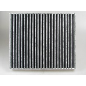 Wix Filters Interior Cabin Pollen Filter