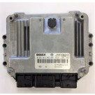 Vauxhall Genuine Vauxhall Movano A Fuel Injection Control Unit 93183497 at Autovaux Genuine Vauxhall Suppliers