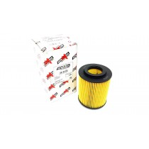 Vauxhall Vauxhall Astra G/H Corsa C Meriva A 1.7 Diesel Oil Filter 93190777 at Autovaux Genuine Vauxhall Suppliers