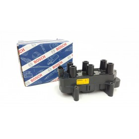 Bosch Ignition Coil Pack 0221503017
