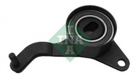 INA 531016620 Timing Belt Tensioner