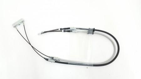 Vauxhall Astra Handbrake Cable