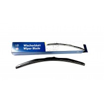 Vauxhall Vauxhall Insignia Passenger Side Wiper Blade 13227406 at Autovaux Genuine Vauxhall Suppliers