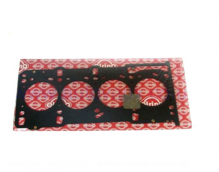 Cylinder Head Gasket - Genuine Vauxhall Part