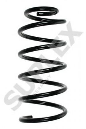 Suplex Rear Coil Spring