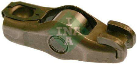 INA 422008010 Rocker Arm Cover